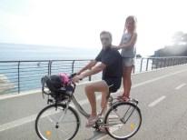 Liguria 2015-08-07 alle 22.15.10