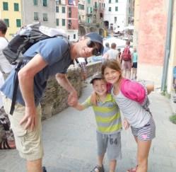 Liguria 2015-08-07 alle 22.15.30