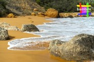 estate a Gozo