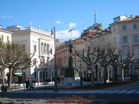Piazza_Venezia_Trieste