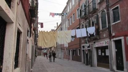 Venezia_nascosta_6385-1024x575