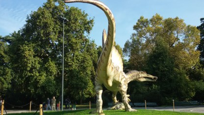 dinosauri--1010_103639