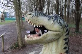 dinosauri a san prospero_0401
