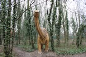 dinosauri a san prospero_0411