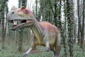 dinosauri a san prospero_0450
