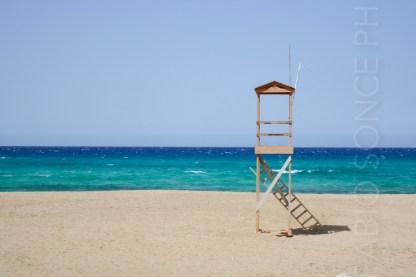 Creta: la nostra vacanza fantastica vacanza - bambiniconlavaligia.com