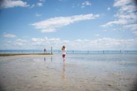 al mare clarins_0468
