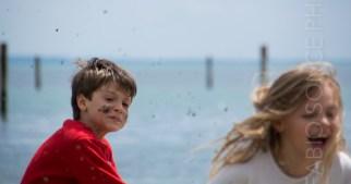al mare clarins_0525