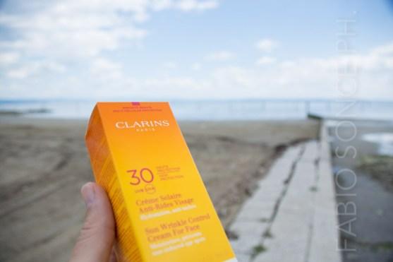 al mare clarins_0541