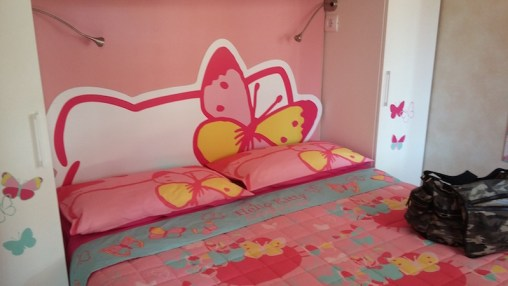 hello kitty_132454