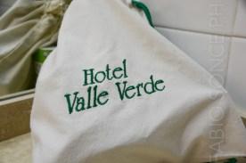 valle verde (14 of 17)