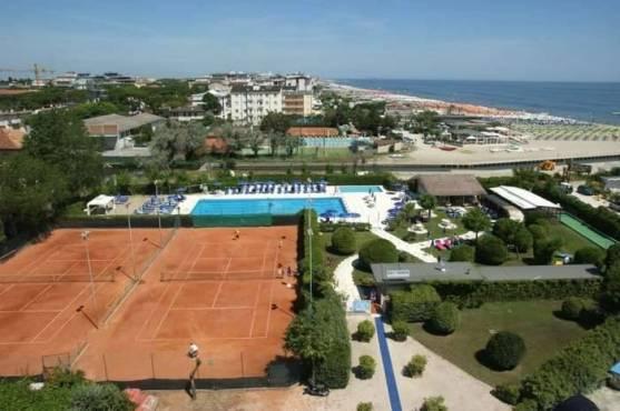3_298_milano-marittima-tennis-jpg