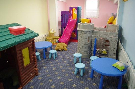 baby-club-hotel-vienna_59914