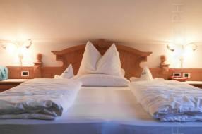 camera santes hotel