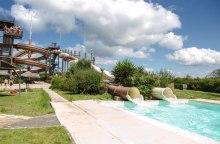 parchi acquatici toscana