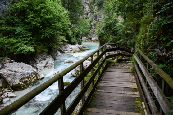 tarvisio d3 (1 of 21)