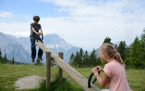 tarvisio d3 (15 of 21)