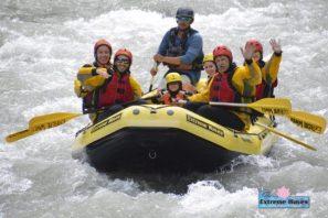 rafting5507_01_09_2016-14-46-07