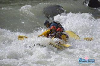rafting5644_01_09_2016-15-11-51