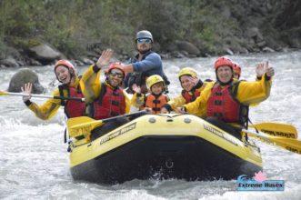 rafting5750_01_09_2016-15-35-07