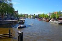 amsterdam-1527295_640