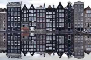 amsterdam-988047_640