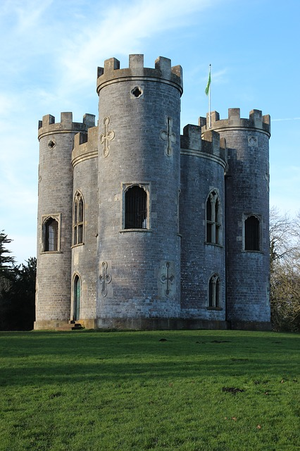 castle-595308_640