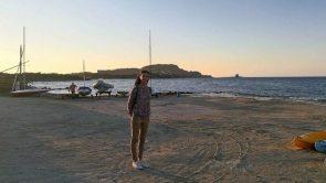 Spiaggia Club Hotel Ancora