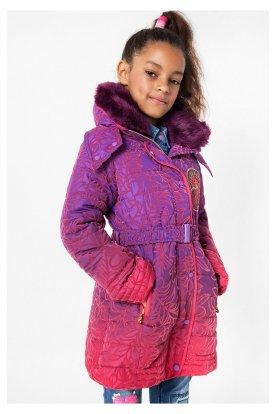 cappotto-desigual