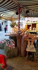 mercatini-tirolo-austria-15