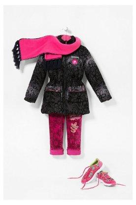 outfit-bambina-desigual