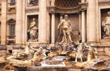 rome-1066035_640
