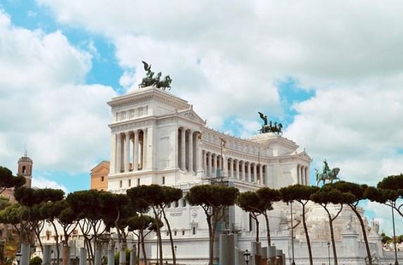 rome-537935_640
