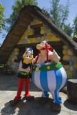 asterix obelix paris