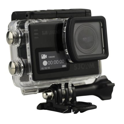 action cam tipo go pro