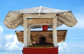 caraibi bimbi