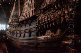nave Vasa