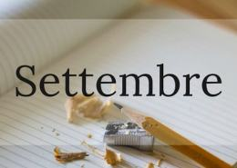 Eventi per bambini settembre