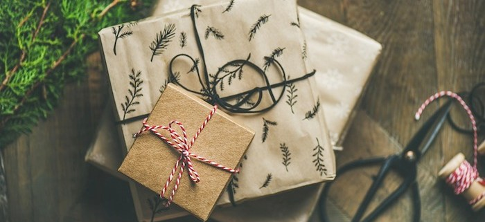 cosa regalare a Natale idee regalo