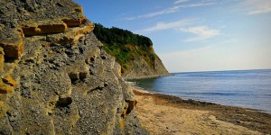siti di viaggi vacanze fai da te