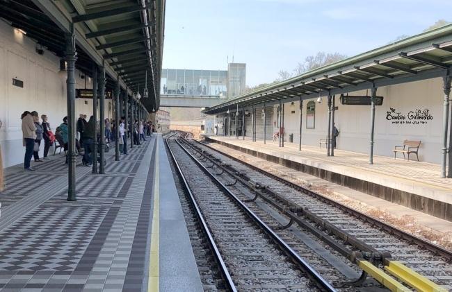 Visitare Vienna: i trasporti pubblici