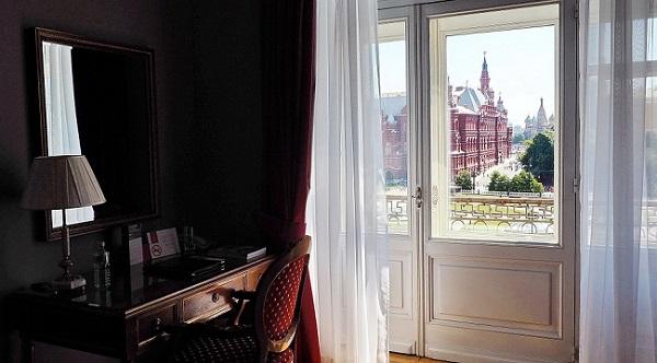 prenotare hotel e resort