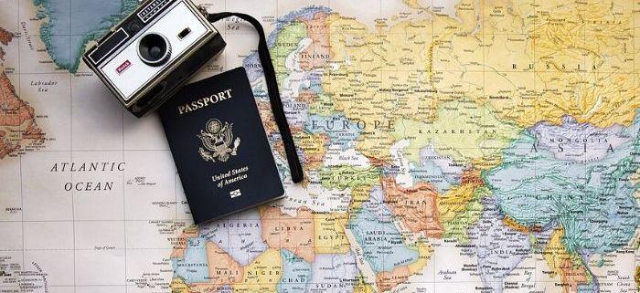 passaporto minorenni come richiederlo