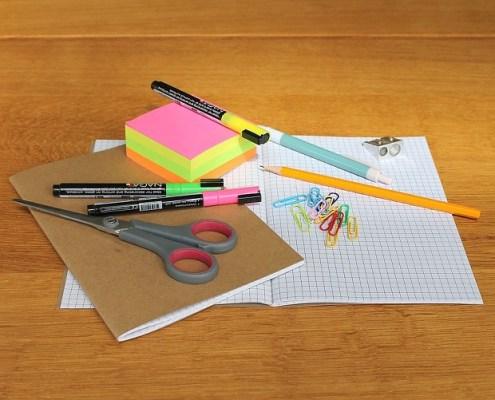 Riciclo creativo: costruire una barca con la carta