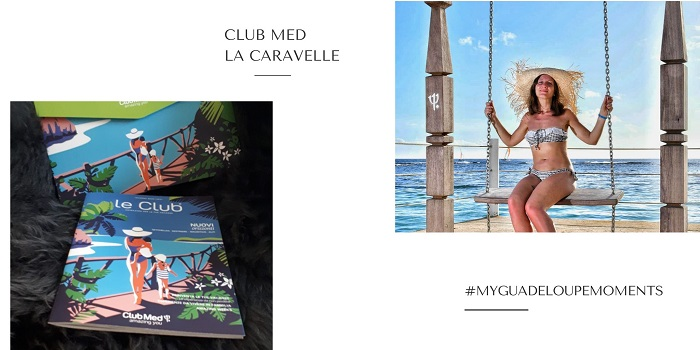 Club Med La Caravelle, family friendly a Guadalupa