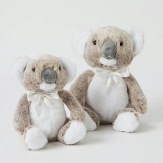koala family soft toys NK