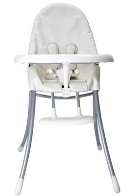 Nano Bloom Highchair