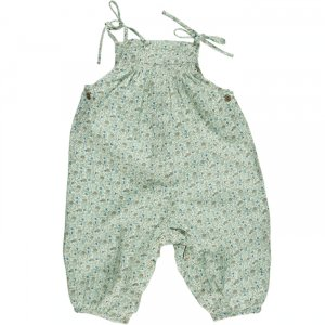 Baby - Jumpsuit ALOUETTE Bonpoint