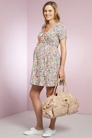 Marks and Spencer Maternity (Ooh and sale alert!)