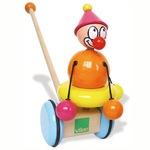 vilac-titoon-clown-push-toy1-sml.jpg